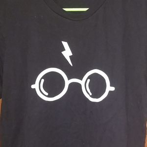 Shirts - HARRY POTTER T-SHIRT 👕 Tee Shirt